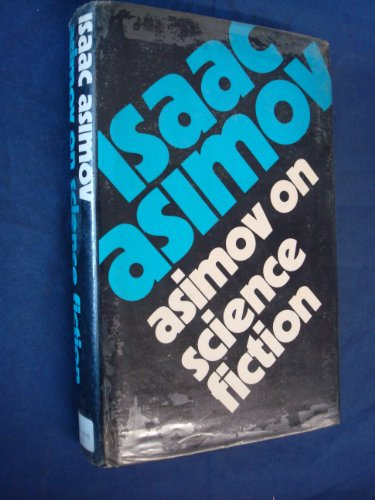 9780246120441: On Science Fiction