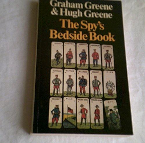 9780246122087: Spy's Bedside Book