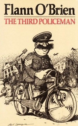 9780246122742: Third Policeman