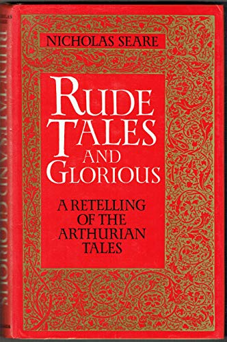 9780246122933: Rude Tales and Glorious