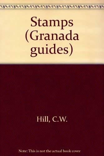 9780246123312: Stamps (Granada guides)