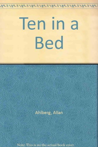 9780246125866: Ten in a Bed