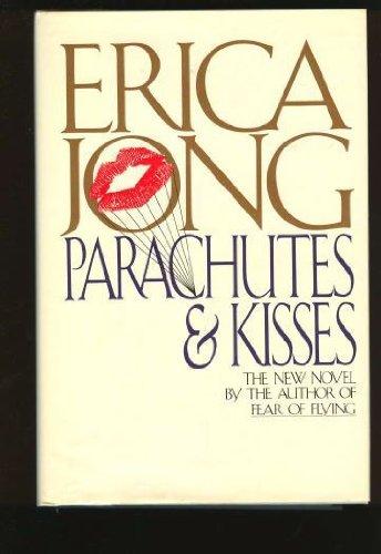 9780246126191: PARACHUTES & KISSES