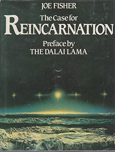 9780246126504: Case for Reincarnation