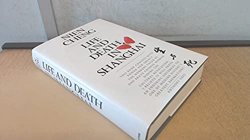 9780246129482: Life and Death in Shanghai