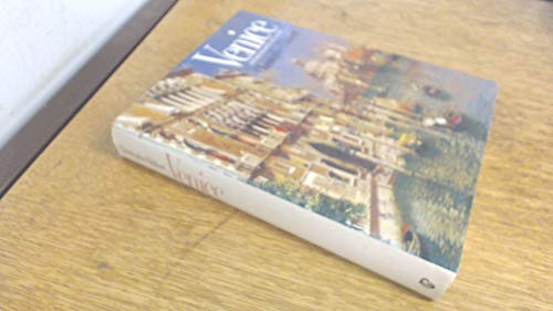 9780246130198: Venice: The Biography of a City