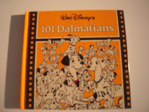 9780246130839: Hundred and One Dalmatians (Walt Disney's Family Classics)