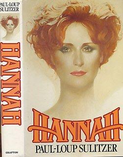 9780246131362: Hannah