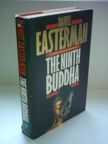 9780246131430: The Ninth Buddha