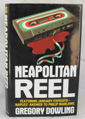 9780246132185: Neapolitan Reel