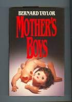 9780246132536: Mother's Boys
