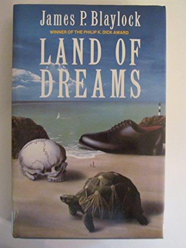 9780246132925: Land of Dreams