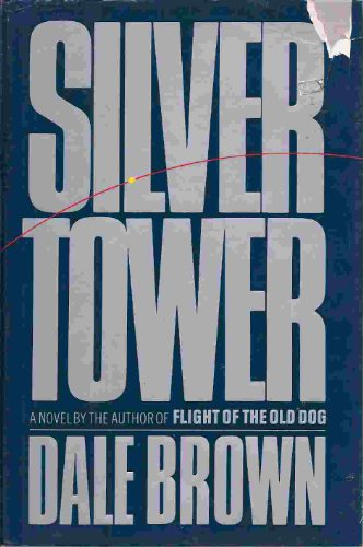 9780246133083: Silver Tower