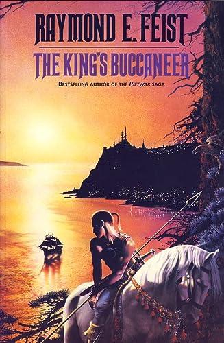 9780246133281: The King's Buccaneer