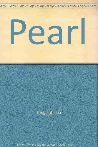 9780246135070: Pearl