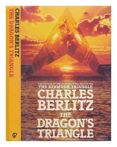 9780246135506: The Dragon's Triangle