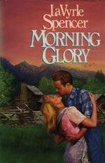 9780246135865: Morning Glory