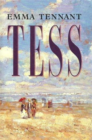 9780246136640: Tess