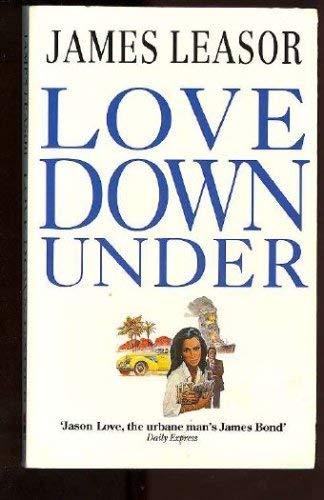 9780246137135: Love Down Under