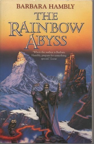9780246138385: The Rainbow Abyss