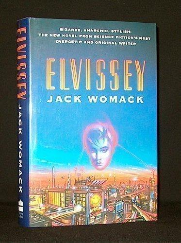 Elvissey: Womack, Jack