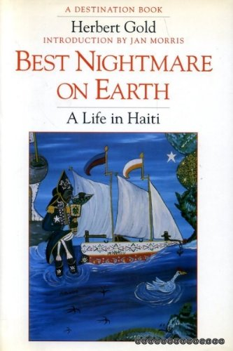 9780246138668: Best Nightmare on Earth: A Life in Haiti