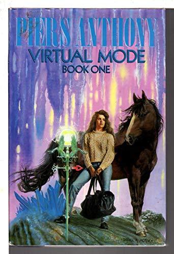 9780246138873: Virtual Mode