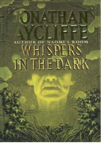 9780246138934: Whispers in the Dark