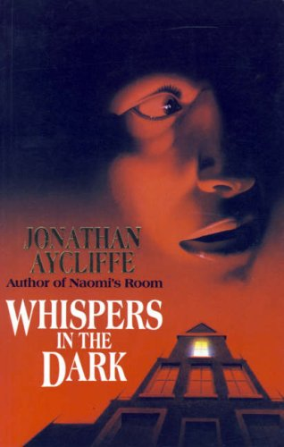 9780246139276: Whispers in the Dark