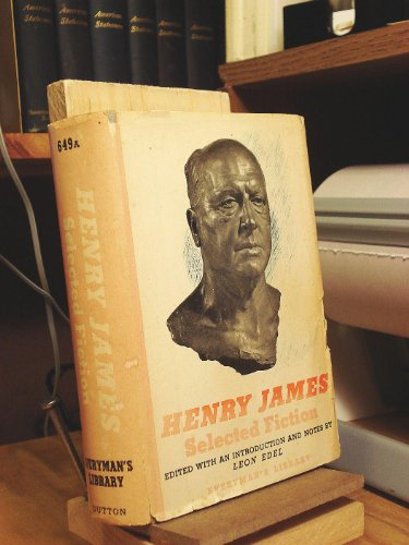 9780246636218: Henry James: The Untried Years, 1843-70 v. 1