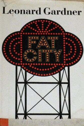 9780246639936: Fat City