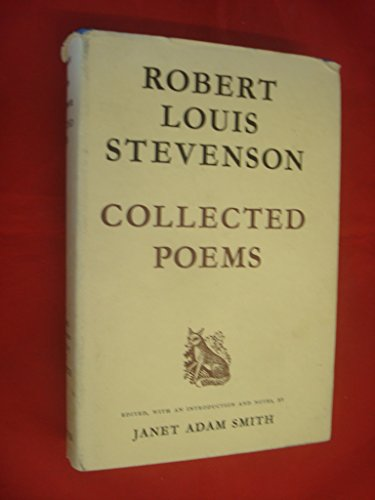 9780246639998: Collected Poems