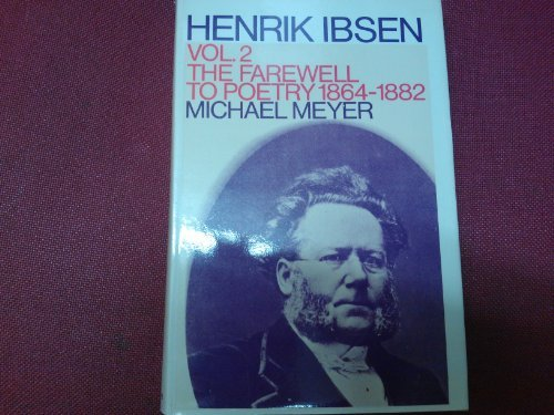 henrik ibsen his two aesthetics essay Условие задачи: henrik ibsen essay, research paper henrik ibsen was born at skien in norway on march 20, 1828 when he was eight, his father went bankrupt this event made a deep impression upon him after they went bankrupt, his family moved to a small farm north.