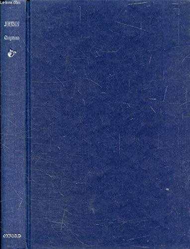 Prose and Poetry (Reynard Library): Johnson, Samuel