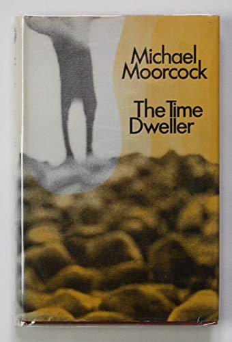 9780246985972: Time Dweller