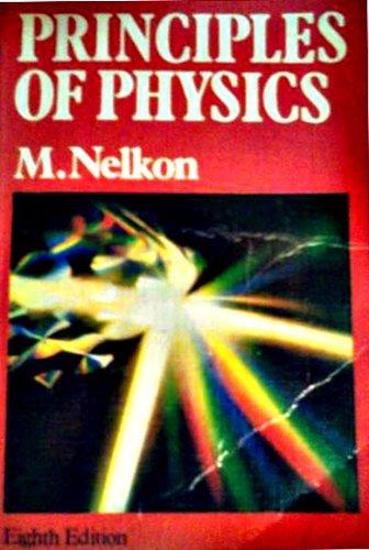 9780247131200: Principles of Physics