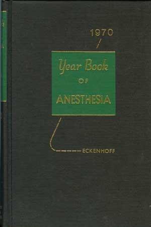 9780247638020: 'MORNING COCKEREL BOOK OF READINGS, THE'