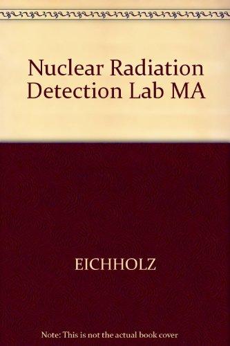 Nuclear Radiation Detection La