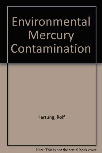 Environmental Mercury Contamination