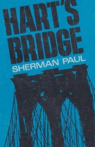 Hart's Bridge: Paul, Sherman