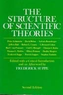 9780252006555: The Structure of Scientific Theories