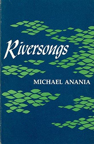 9780252007187: Riversongs