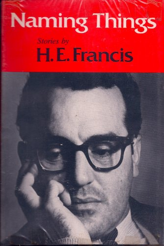Naming Things: Francis, H.E.