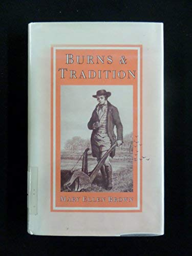 BURNS & TRADITION: Brown, Mary