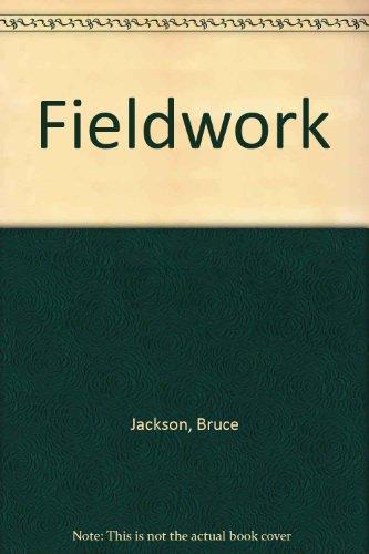 9780252013706: Fieldwork