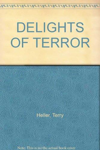 9780252014123: Delights of Terror