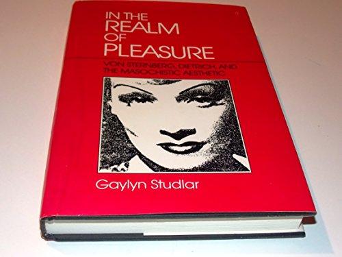 9780252015366: IN THE REALM OF PLEASURE