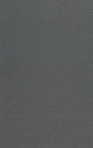 Modern Christian Revivals: Blumhofer, Edith L.; Balmer, Randall, Editors