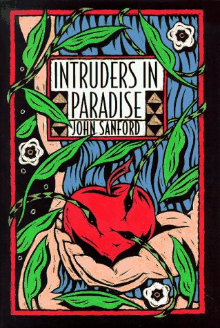 9780252023439: Intruders in Paradise
