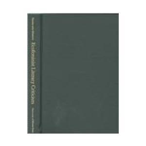 9780252023736: Ecofeminist Literary Criticism: Theory, Interpretation, Pedagogy (Environment Human Condition)